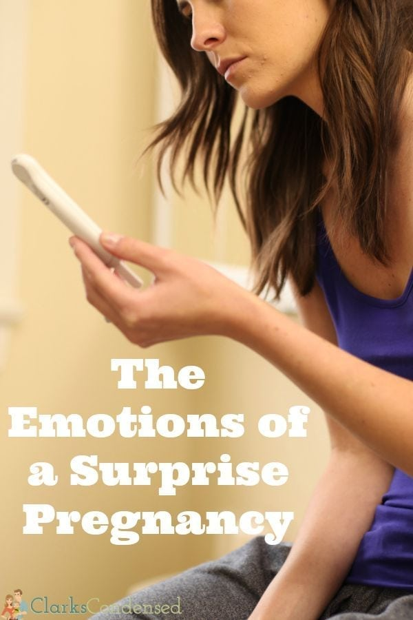 emotions-of-a-surprise-pregnancy