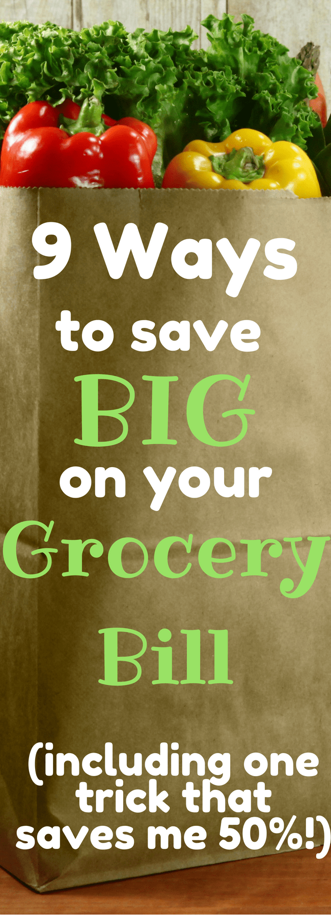 grocery shopping on a budget /  grocery list on a budget / grocery budgets / grocery shopping /  grocery on a budget / grocery tips / grocery planning via @clarkscondensed