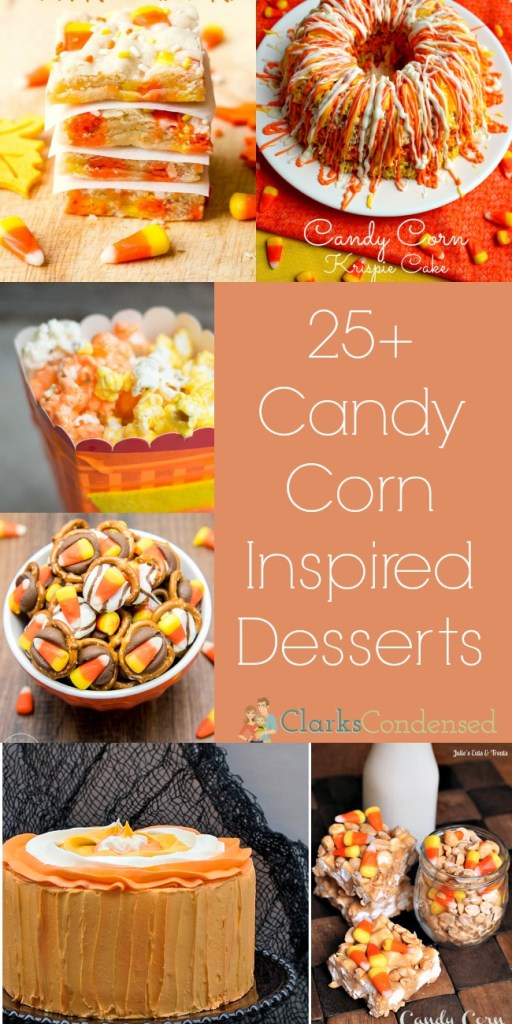 candy-corn-desserts