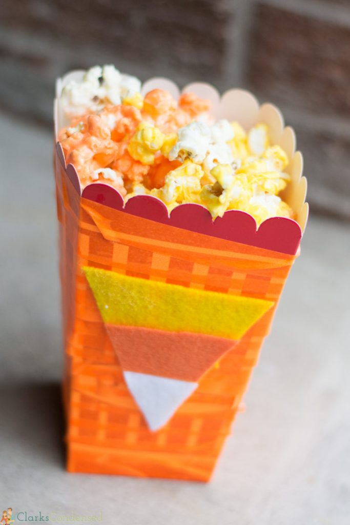 candy-corn-popcorn (2 of 6)