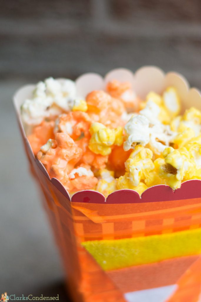 candy-corn-popcorn (3 of 6)