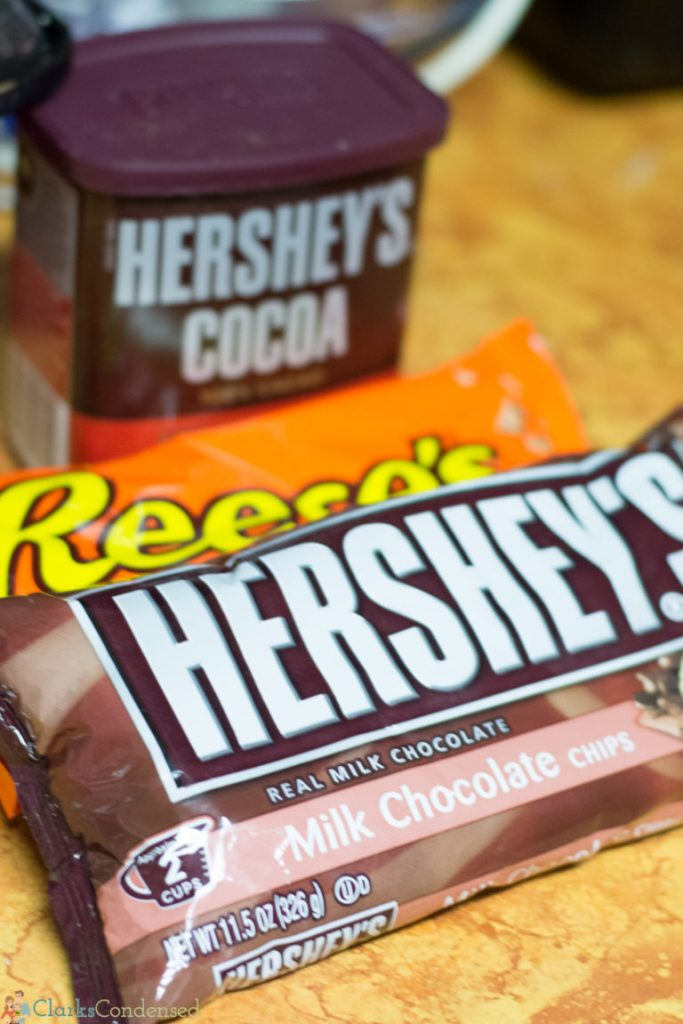 hersheys-products (1 of 4)
