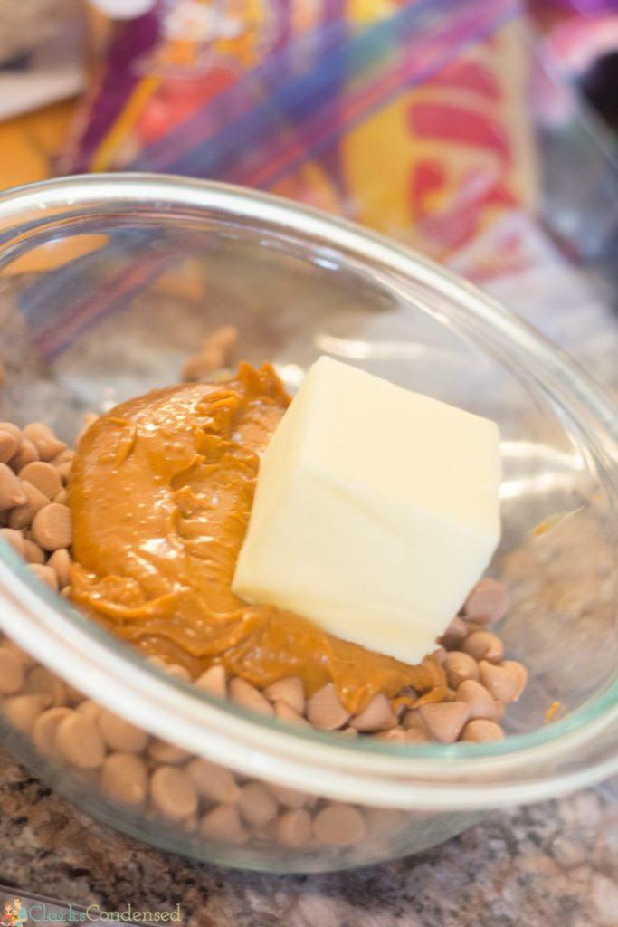pumpkin-butterscotch-puppy-chow (4 of 11)