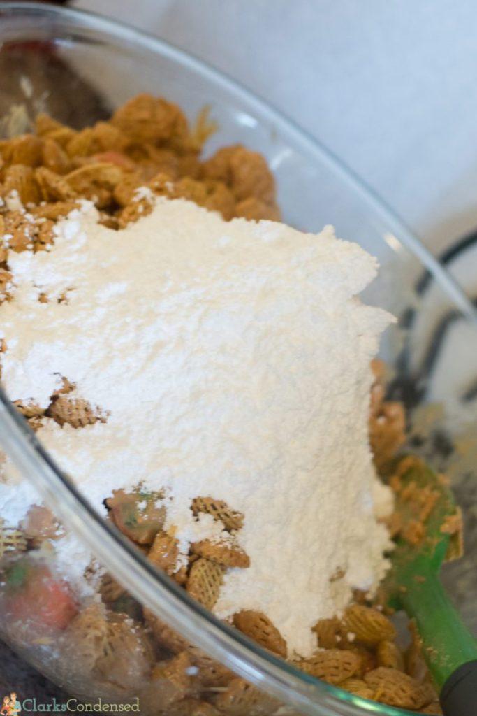 pumpkin-butterscotch-puppy-chow (6 of 11)