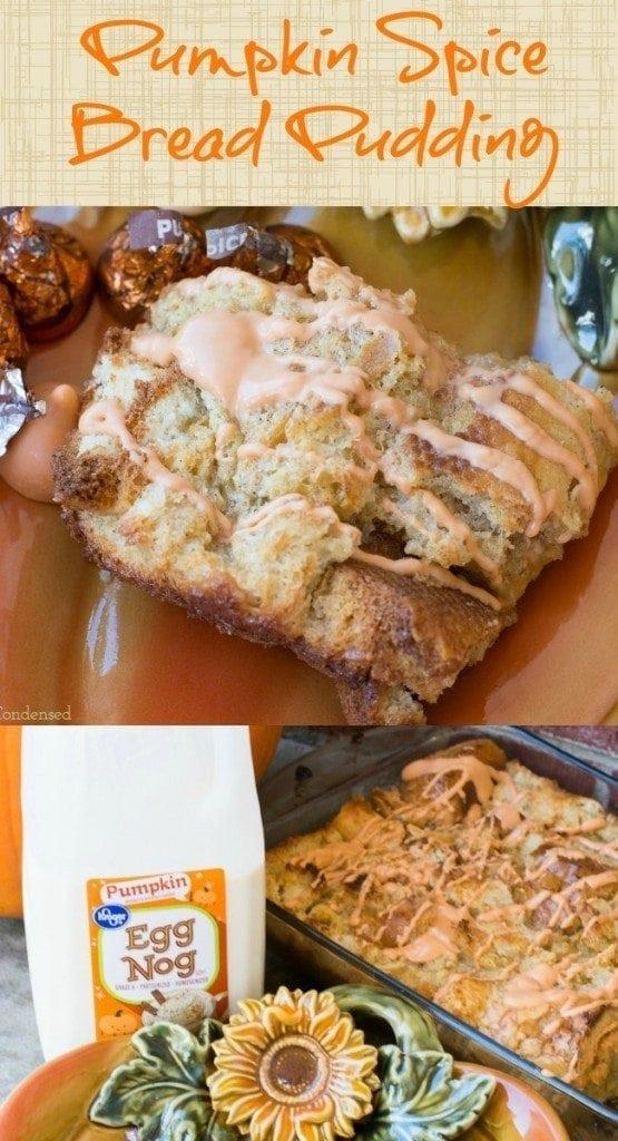 pumpkin-spice-bread-pudding-main