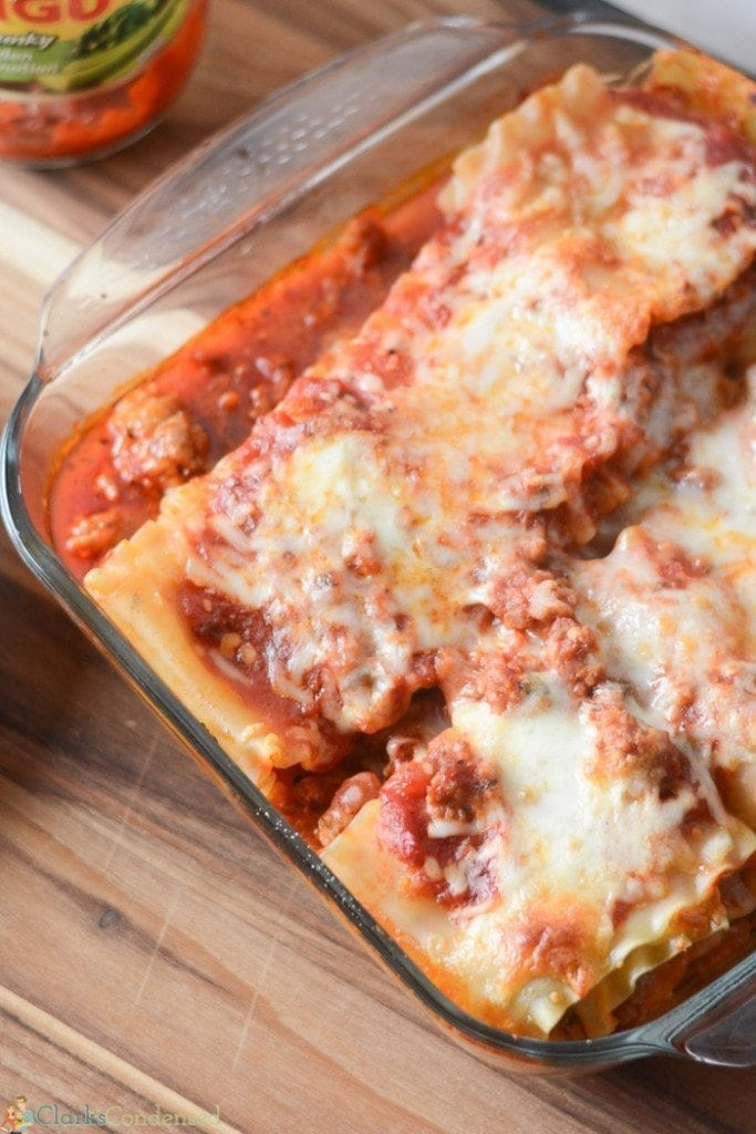 meat-lovers-lasagna-rolls (5 of 17)