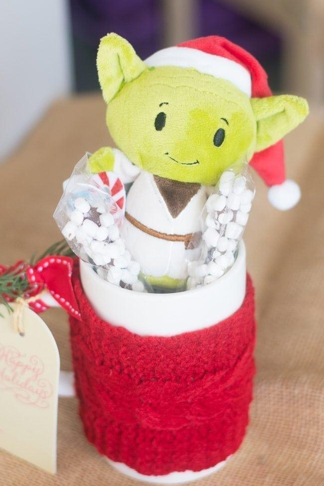 neighbor-christmas-gift (3 of 4)