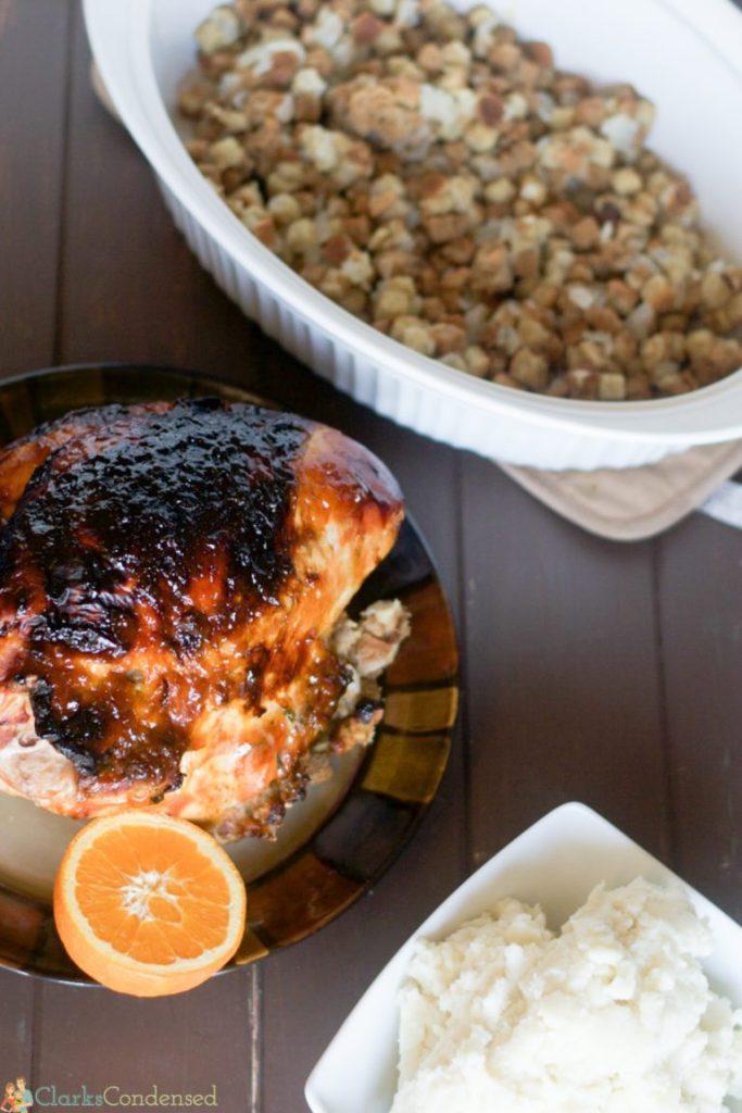 orange-glazed-turkey (12 of 17)