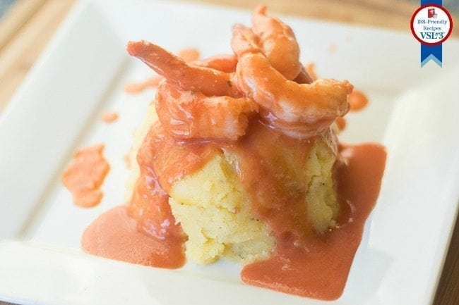 polenta-with-cream-sauce-and-shrimpcps
