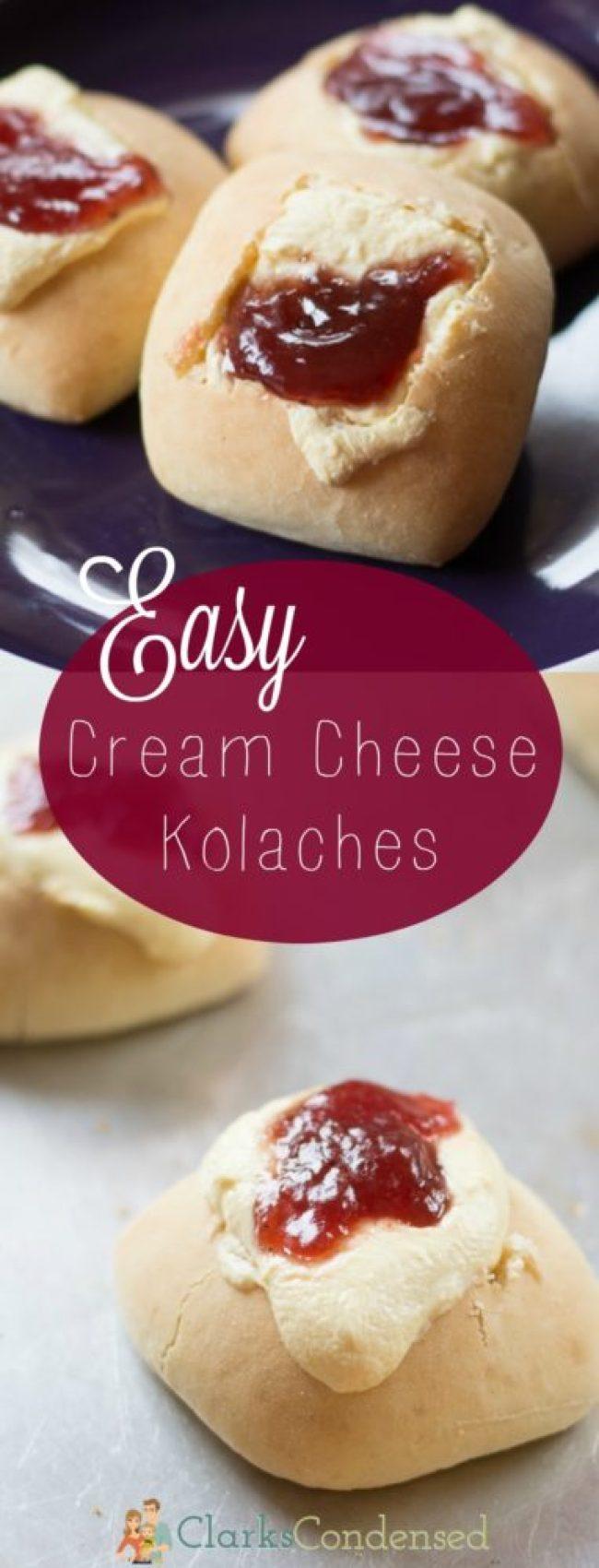 cream-cheese-kolache