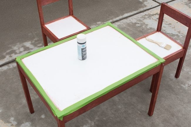 diy-chalkboard-table (1 of 10)