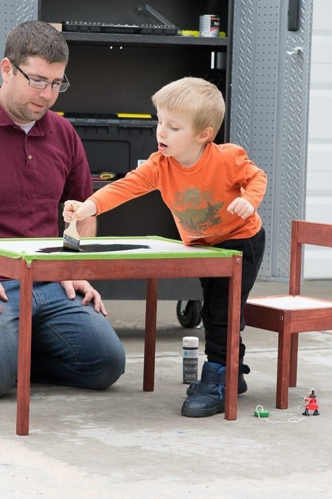diy-chalkboard-table (5 of 10)