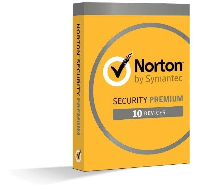 norton-4