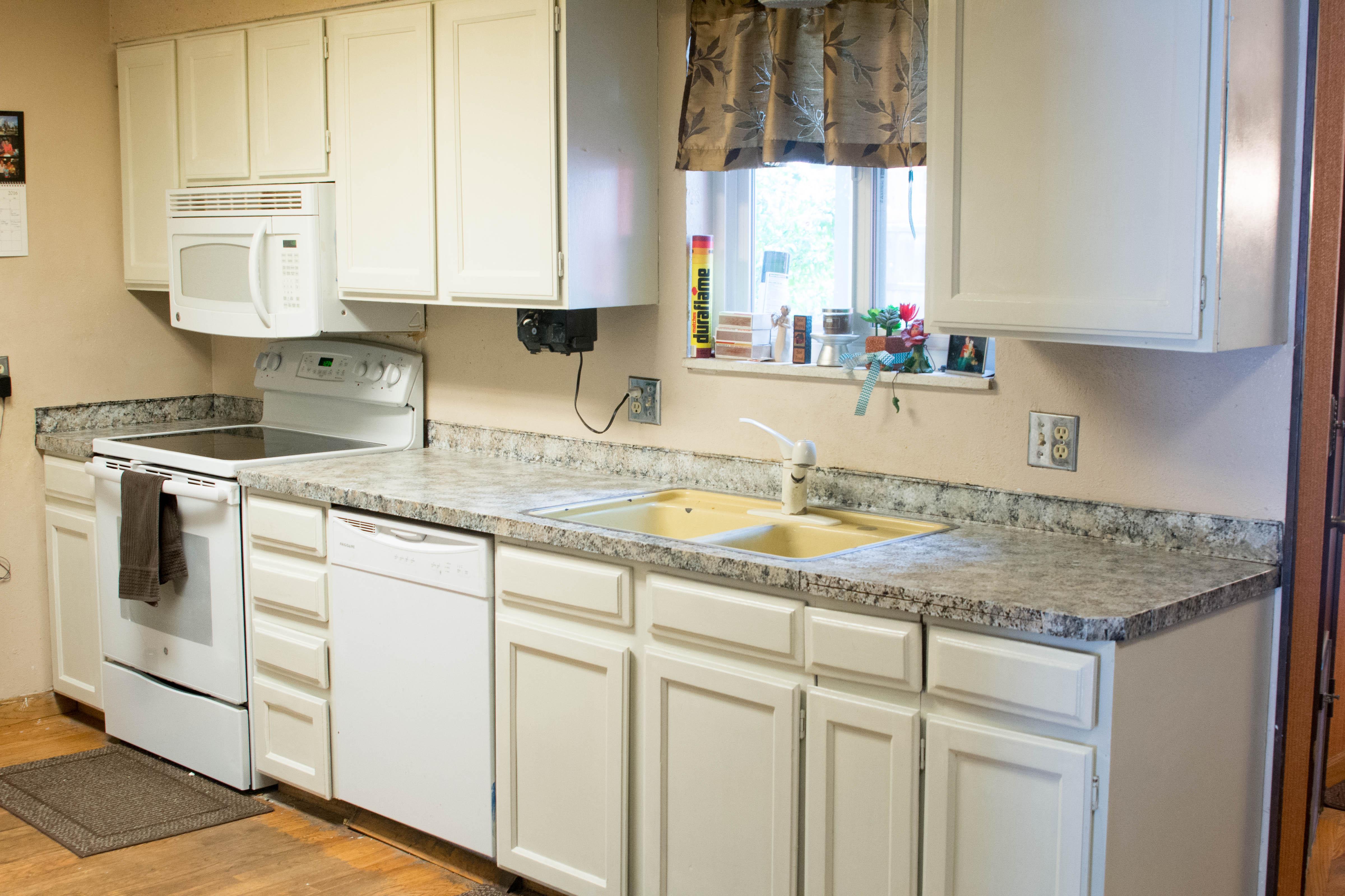 diy-kitchen-countertops (3 of 7)