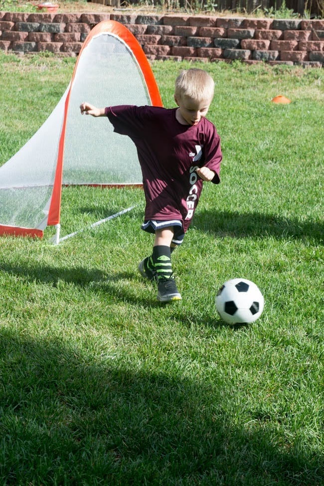 tips-for-preschool-soccer-coaching (5 of 10)