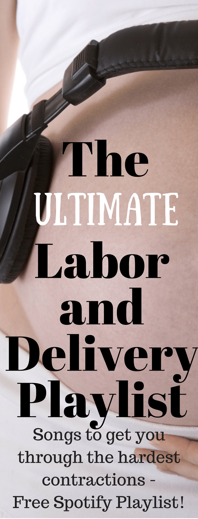 labor-and-delivery-playlist