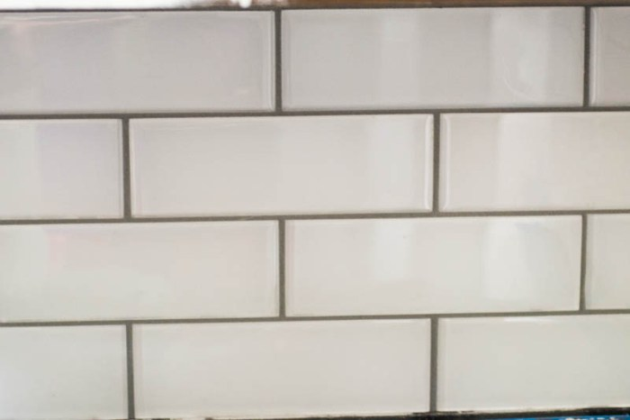 diy-subway-tile-22-of-30