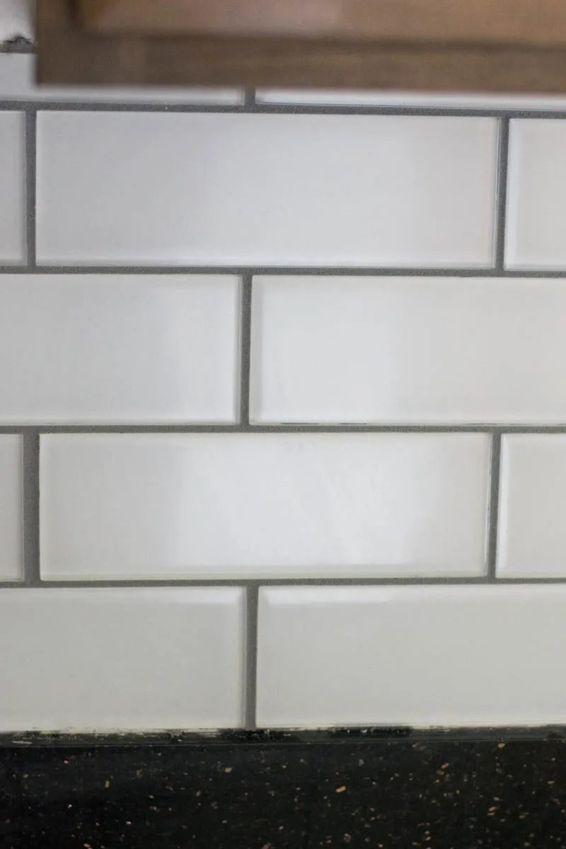 diy-subway-tile-25-of-30