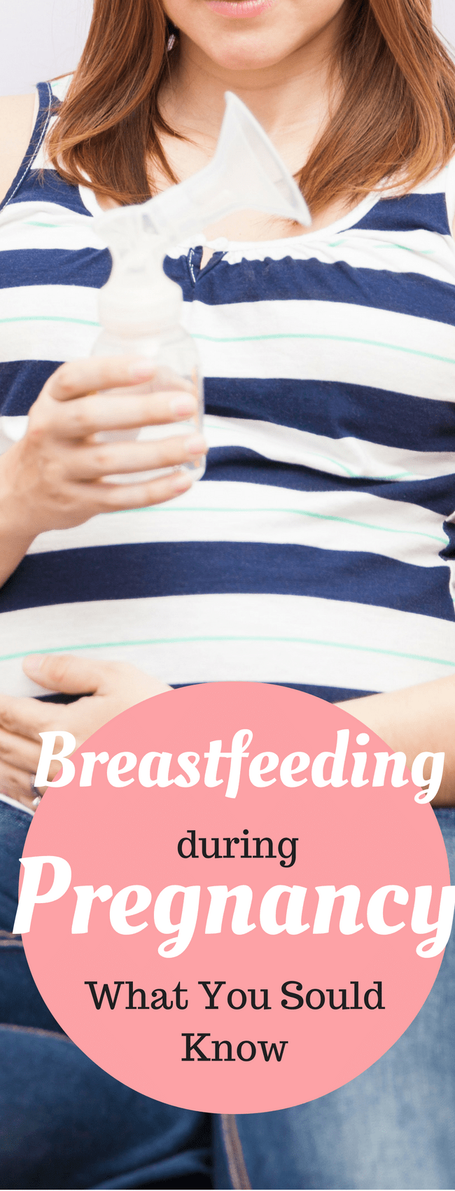 Breastfeeding During Pregnancy What You Should Know-2663