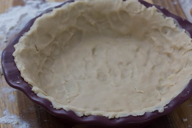 chocolate-triple-berry-pie-1