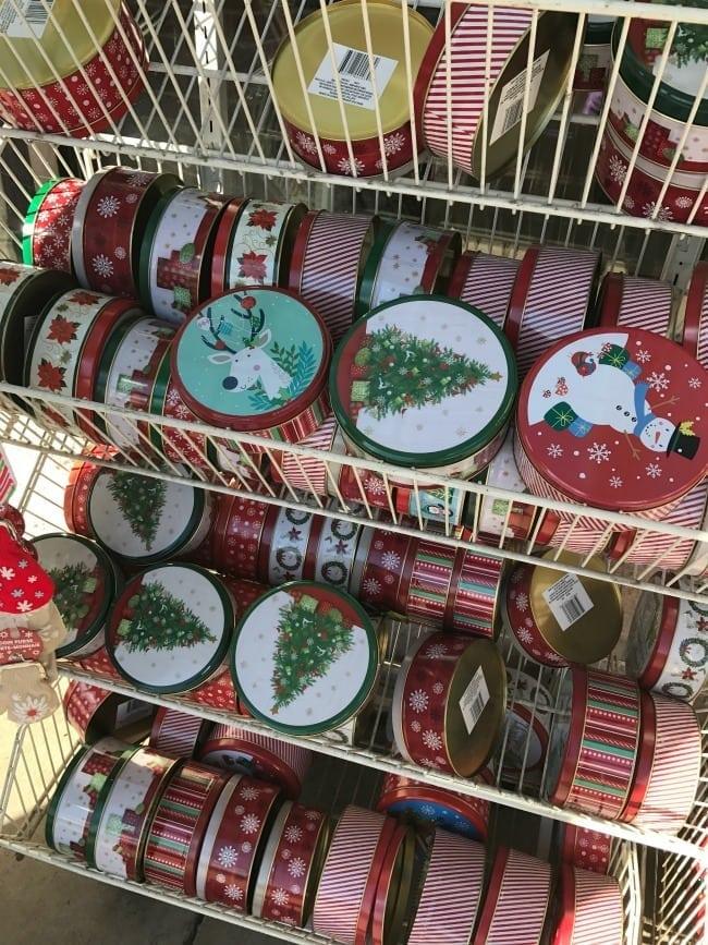 cookie-tins