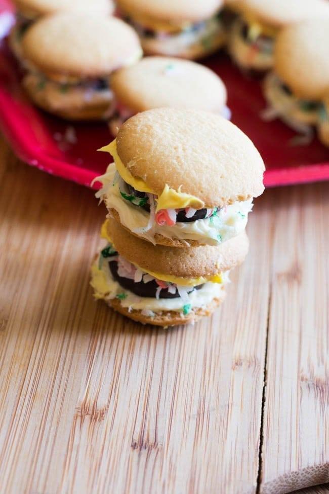 hamburger-cookies-5