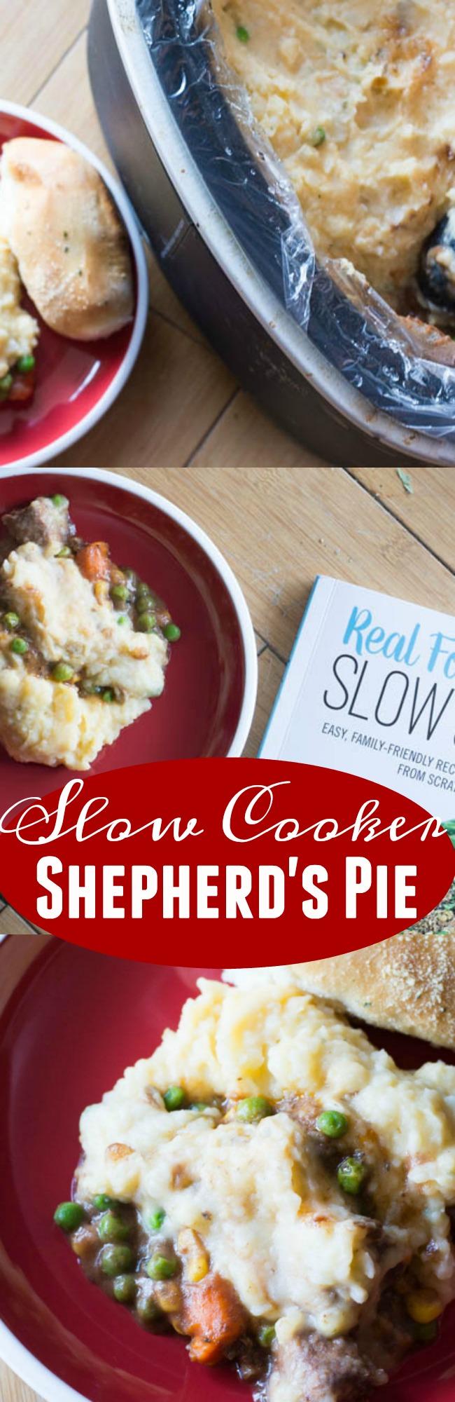 slow-cooker-shepherds-pie