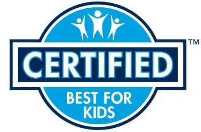 certified_label__2_