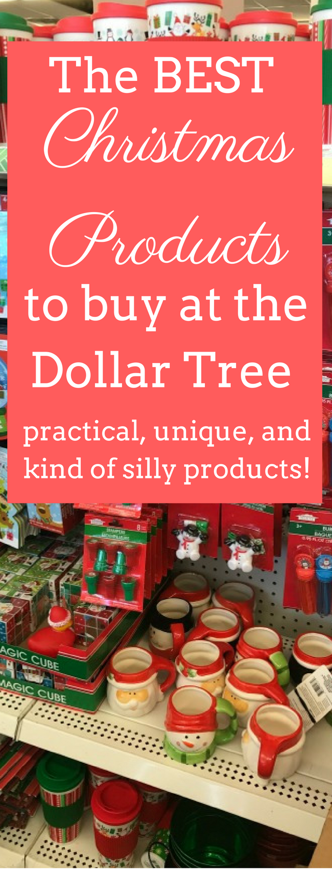 Dollar Tree Christmas / Dollar Tree Christmas Ideas / Dollar STore Christmas / Christmas Ideas/ DIY Christmas