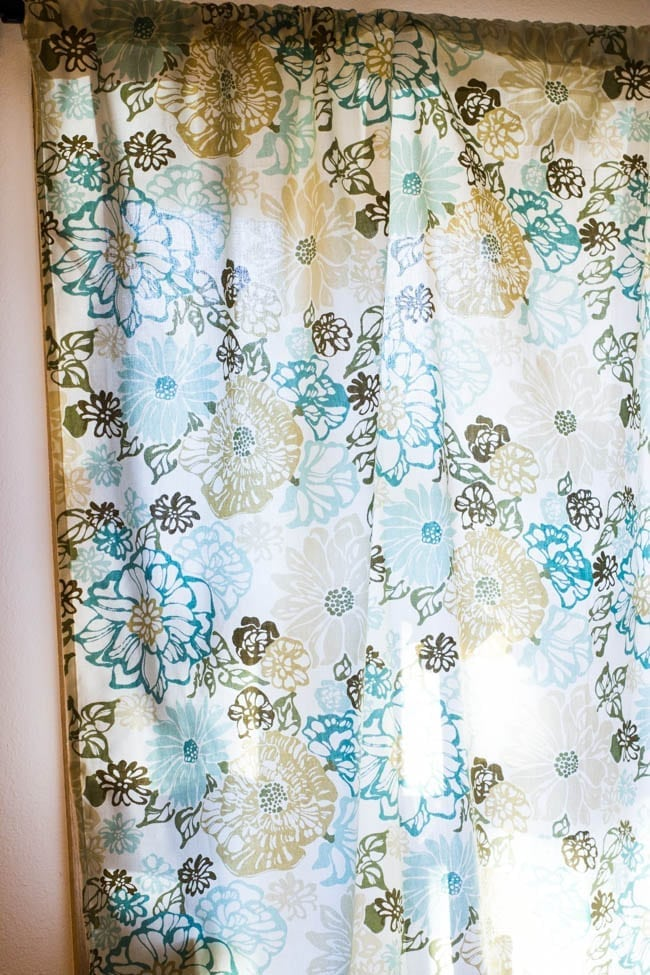 curtains-3-2