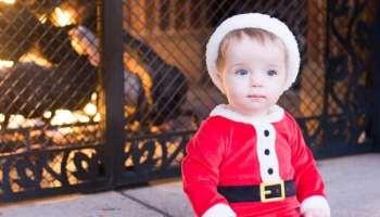 30+ Fun Christmas Traditions Ideas for Families b440b2ab3
