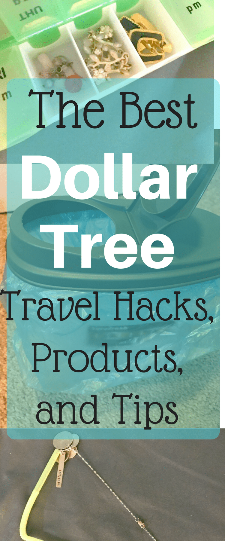 3cd717d7bb88 Dollar Tree Travel Hacks   Dollar Tree Hacks   Dollar Tree Tips   Dollar  Tree Products