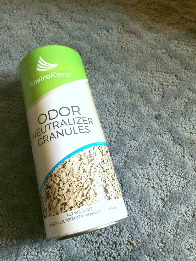 How To Get Vomit Smell Out Of Carpet >> How To Clean Throw Up Out Of Carpet Naturally Including The Smell