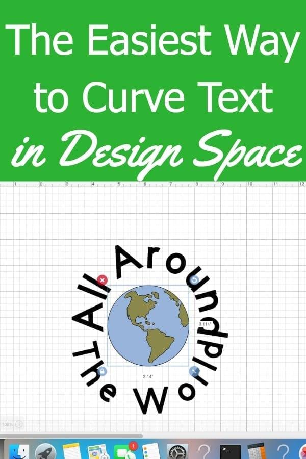 Cricut Design Space / Cricut Tips / Cricut Projects / DIY / Tutorials #cricut #cricutmaker #cricutexploreair2 via @clarkscondensed