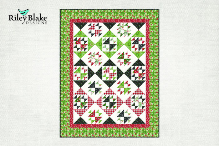 tribal throw cricut pattern