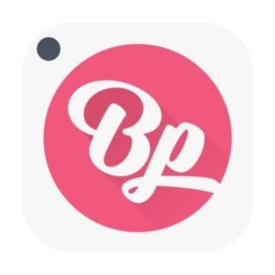 baby picks pregnancy app logo