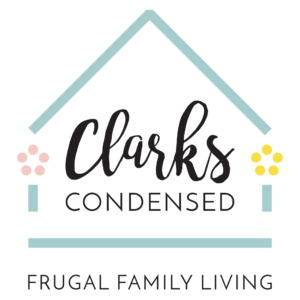 clarkscondensed