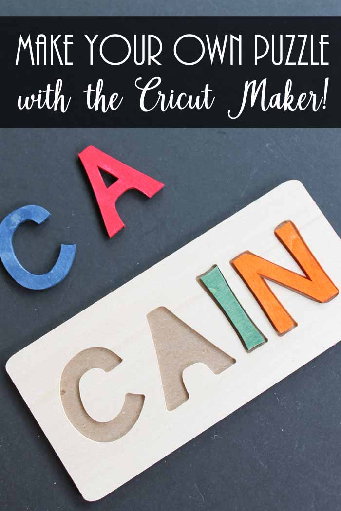 Cutting Basswood With Cricut Maker Everything You Need To