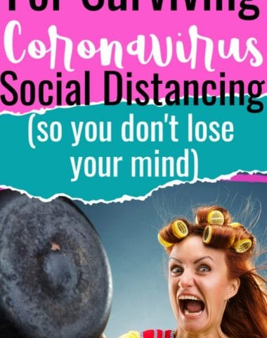 Image about Social Distancing