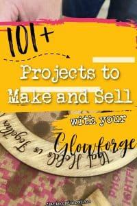glowforge projects