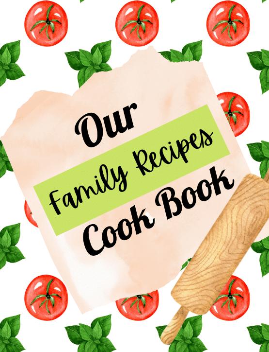 "<span itemprop=""name"">Customizable Cookbook</span> via @clarkscondensed"