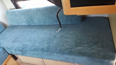 RV-upholstery-cushions-004