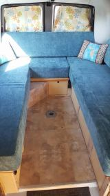 RV-upholstery-cushions-005