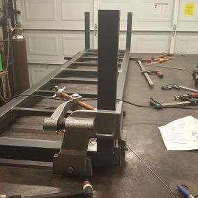 bench-seat-weld-003