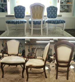 dining-table-chairs-restoration-paint-upholstery-0011