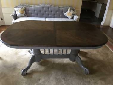 dining-table-restoration-paint-stain-001