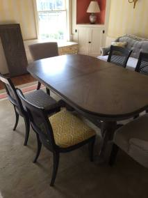 dining-table-restoration-paint-stain-005
