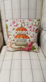throw-pillow-upholstery-sewing-004
