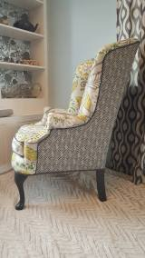 wingback-chair-contrasting-pattern-upholstery-002