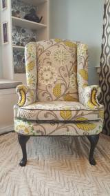 wingback-chair-contrasting-pattern-upholstery-004